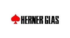 Hernerglas